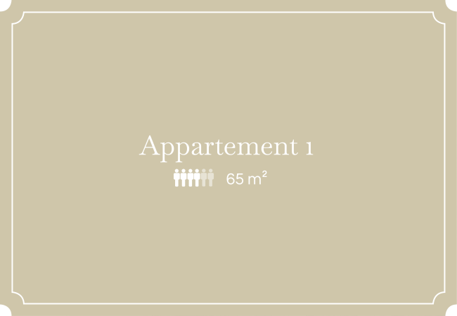 images/appartement1/Appartement1.png