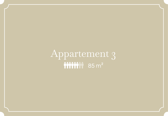 images/appartement3/Appartement3.png