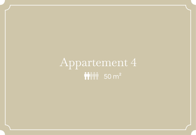 images/appartement4/Appartement4.png